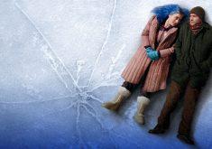 معرفی بهترین فیلم های عاشقانه قرن 21 که احساسات شما را برانگیخته میکنند