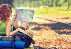 25 پیشنهاد برای اینکه زندگی بهتر و جذاب تری داشته باشید