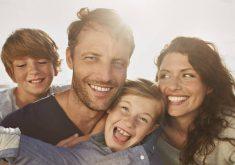 آزمون روانشناسی میزان فشار و استرس در زندگی مشترک