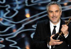 25 کارگردان برتر قرن بیست و یکم بر اساس امتیاز متاکریتیک