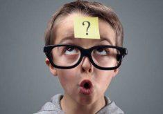 10 پارادوکس فلسفی ساده و جالب