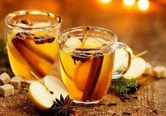 25 خاصیت مفید سرکه سیب برای سلامت بدن