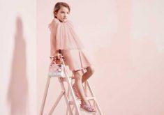 12 برند برتر و لاکچری پوشاک در جهان