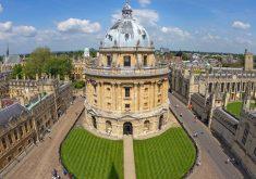 قدیمیترین دانشگاههای جهان که هنوز هم پابرجا هستند