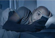 مشکلات عمده استفاده طولانیمدت از موبایل برای سلامتی