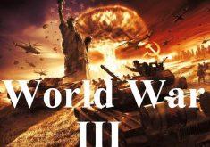 15 کشور که میتوانند نقش مهمی در جنگ جهانی سوم داشته باشند