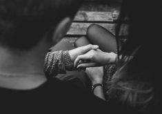 در صورت عدم آگاهی رابطه جنسی میتواند رابطهتان را خراب کند