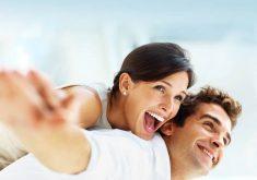 20 غذای طبیعی برای درمان زودانزالی و افزایش استقامت جنسی