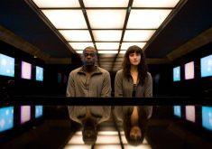 65 سریال تلویزیونی که پیش از مرگ باید تماشا کنید