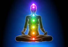 چاکرا چیست؟ معرفی 7 مرکز انرژی معنوی بدن انسان و خواص آنها