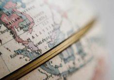 11 شهر برتر جهان برای استارت آپ و کارآفرینی