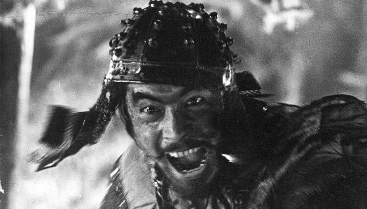 40 فیلم برتر ژاپنی در تاریخ سینما (بخش اول)
