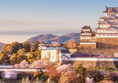 هر آنچه که برای کار و زندگی در ژاپن باید بدانید