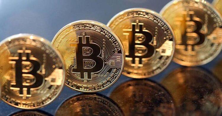 20 کیف پول ایمن سختافزاری و آنلاین برای نگه داری بیت کوین و رمز ارزها