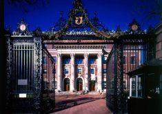 برترین کالجهای مخصوص بانوان در سراسر جهان