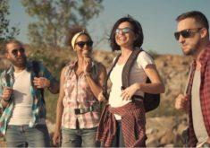 مسافرت چگونه میتواند مهارتهای فردیتان را افزایش دهد