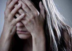 5 مشکل روحی روانی دانشجویان و نحوه پیشگیری از آنها
