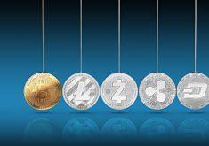 15 روش سارقان برای سرقت بیت کوین و ارزهای دیجیتال