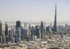20 استارت آپ برتر در دوبی که باید درباره آن بدانید