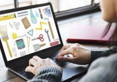 10 ابزار آنلاین فریمیوم برای استارت آپ ها و کارآفرینان