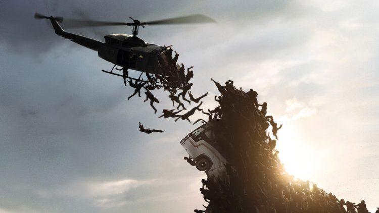 23 فیلم ترسناک برتر درباره زامبی