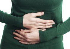 همهچیز درباره درد شکم و راههای درمان آن
