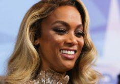 10 مدل مشهور برتر در جهان
