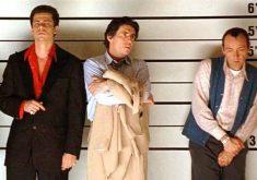 بهترین ضد قهرمان های سینمای هالیوود: از تایلر داردن تا جوکر