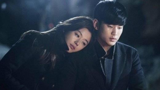 25 درام برتر سینمای کره جنوبی