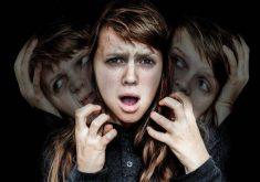 10 تأثیر عجیب الاسدی بر مغز انسان