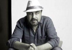 بیوگرافی کامل رضا عطاران به همراه فیلمشناسی و تصاویر