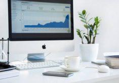 101 ایده پولساز برای راه اندازی کسب و کار اینترنتی: ایده 20-1