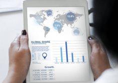 101 ایده پولساز برای راه اندازی کسب و کار اینترنتی: ایده 40-21