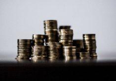 101 ایده پولساز برای راه اندازی کسب و کار اینترنتی : ایده 60-41