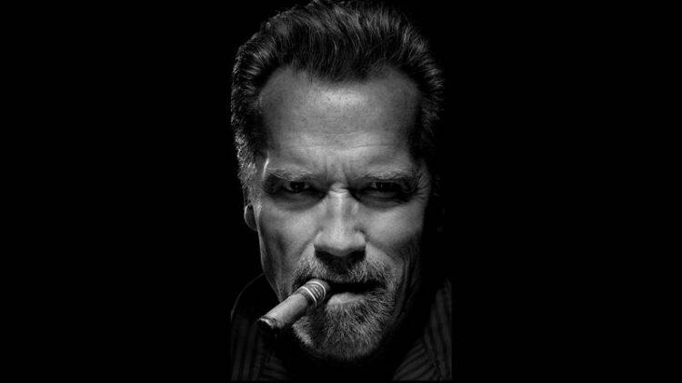 بیوگرافی کامل آرنولد شوارتزنگر به همراه 21 حقیقت جالب از زندگی او