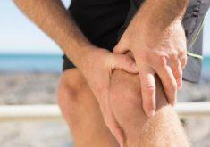 همه چیز درباره درد مفاصل و راه های درمان آن