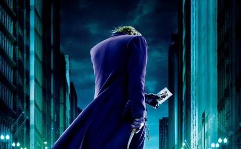 9 نکته جالب درباره فیلم شوالیه تاریکی