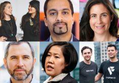50 استارت آپ برتر سال 2018 که به سرعت ترقی خواهند کرد