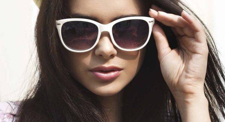 راهنمای انتخاب و خرید عینک آفتابی – مرحله به مرحله