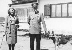 10 حقیقت عجیب و خواندنی درباره نازیها