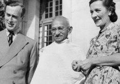 10 حقیقت جالب و خواندنی درباره گاندی