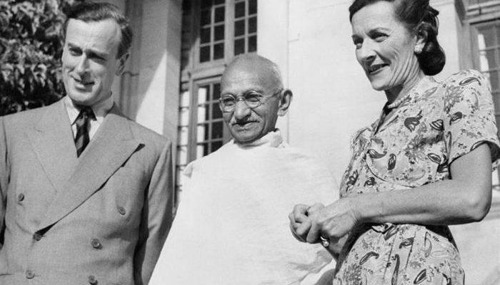 10 حقیقت جالب و خواندنی درباره ماهاتما گاندی