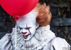 بهترین فیلمهای ترسناک سال 2010 به بعد