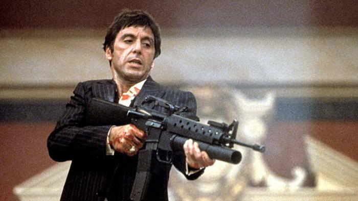 10 فیلم برتر دهه 80 هالیوود که باید تماشا کنید
