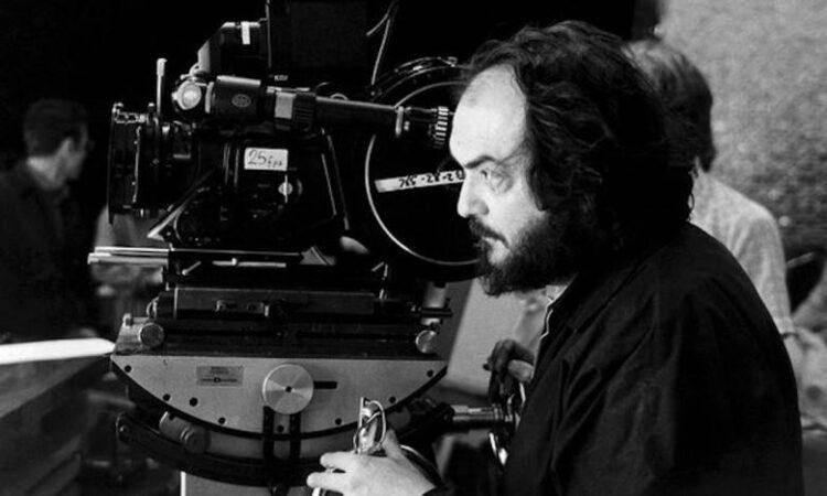 """طبقه بندی فیلمهای استنلی کوبریک از """"درخشش"""" گرفته تا """"ادیسه فضایی: 2001"""""""
