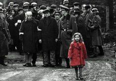 15 فیلم غمگین اما تاثیرگذار در تاریخ سینمای جهان