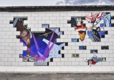 23 حقیقت جالب آلبوم دیوار (The Wall) از پینک فلوید