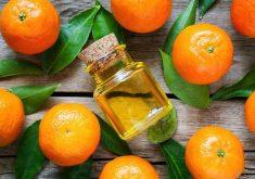 25 حقیقت جالب و خواندنی درباره ویتامین C