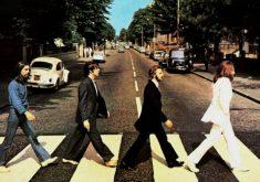 آلبوم Abbey Road گروه بیتلز، یکی از بهترین آلبومهای تاریخ را بهتر بشناسید