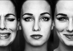 30 حقیقت جالب و خواندنی درباره اختلال دوقطبی